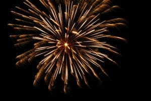 Découvrez ce site spécialisé dans la vente des feux d'artifice