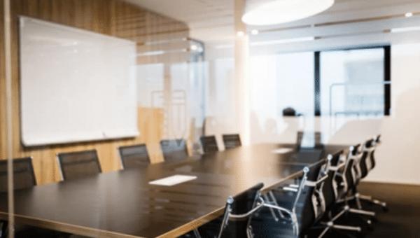 Louer une salle de séminaire : les critères de base à vérifier à l'avance